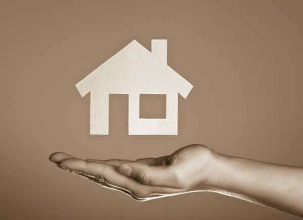 Finding a Property Value with Property Revaluation