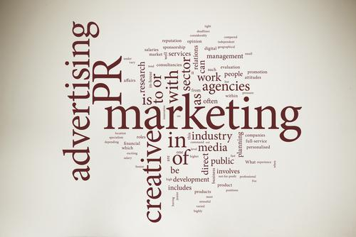 Small Business Marketing Blog
