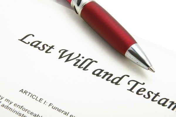 Living Will Form Tennessee  Probate  LawsCom