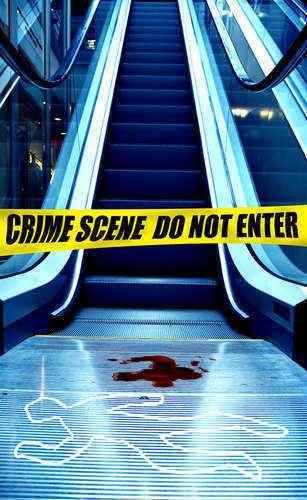 Non Criminal Homicide