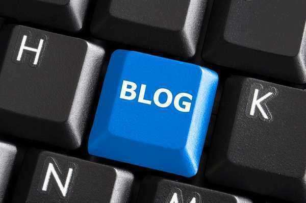 Display Advertising Blog