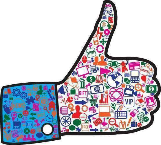 Step By Step Guide: Making Facebook Work For Your Firm