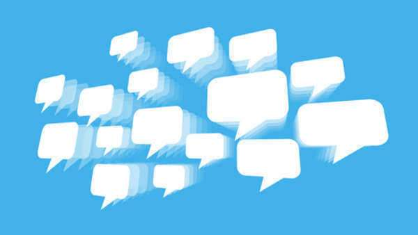 Make Your Legal Case Go Viral With Internet Viral Marketing