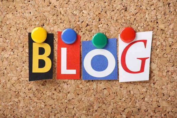 7 Blog Posts You Should Be Writing