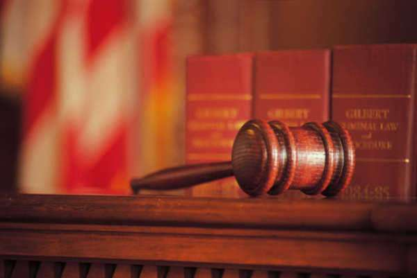 Contested Divorce In Florida