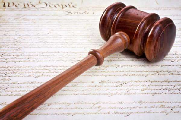 Indiana Guardianship Law