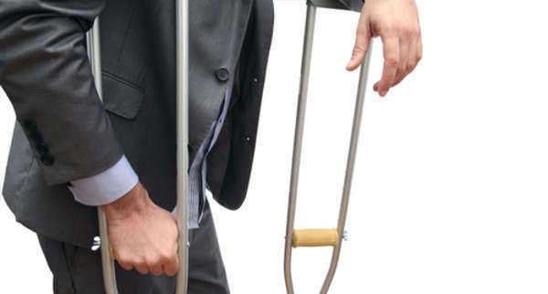 What Are The Disability Fraud Types