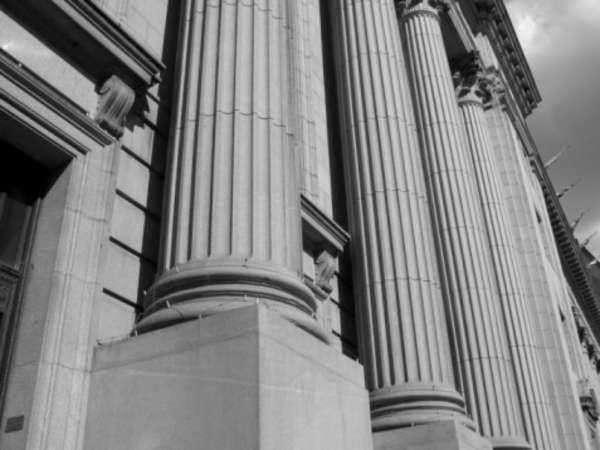 Vermont Probate Court