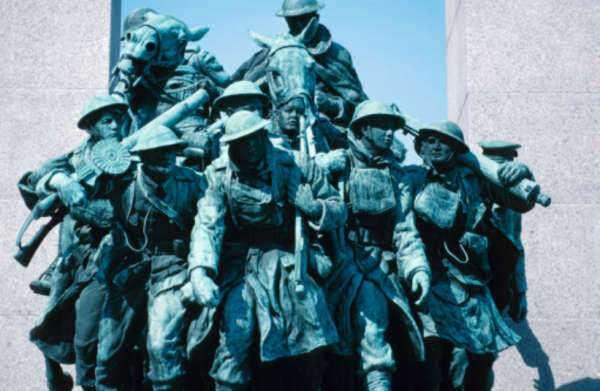 Naval Militia