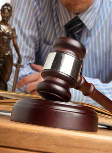 Using Litigation Support To Carry Out a Case