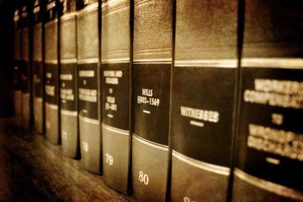Georgia Asbestos Laws