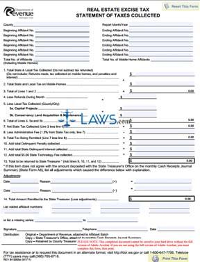 Legal+Forms