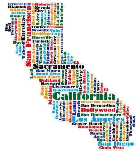 California Employee Rights