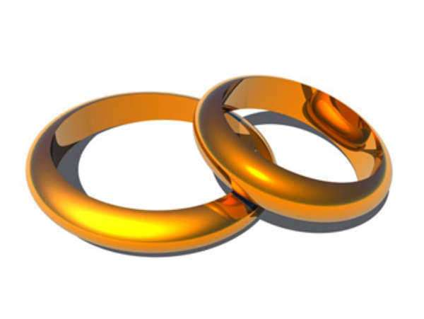 Necessary Requirements for a Marriage Visa