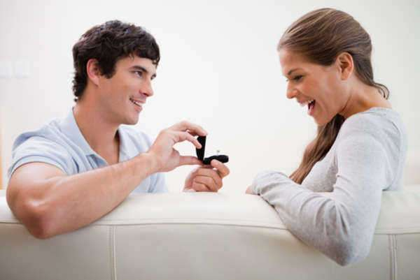 Common Law Marriage Pennsylvania