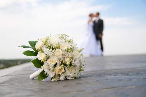 What You Should Know About Marriage Fraud Criminality