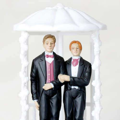 Gay Marriage Laws in Pennsylvania