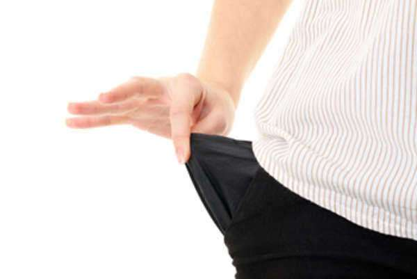 Ultimate Debtor Creditor Law Guide