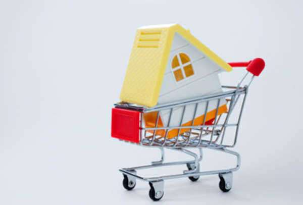 What Does it Mean to Buy Property