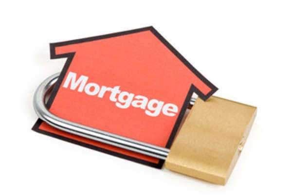 The Federal Home Loan Mortgage Corporation