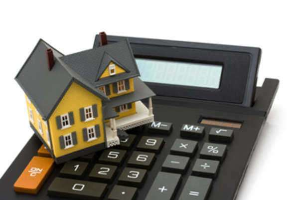 Using a Buy to Let Mortgage Calculator