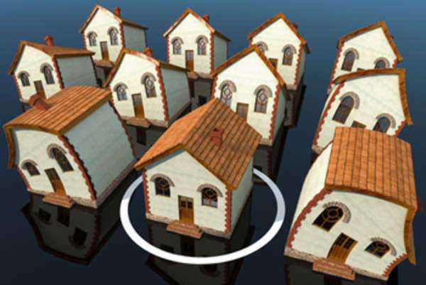Foreclosure Process in Michigan