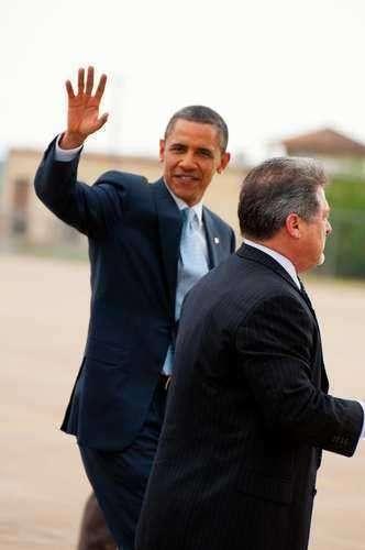 Obama Team Set to Make Symbolic Choice on Gay Marriage