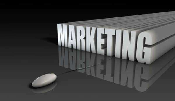 Legality of Online Marketing