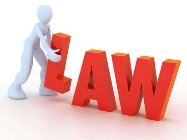 Labor Laws