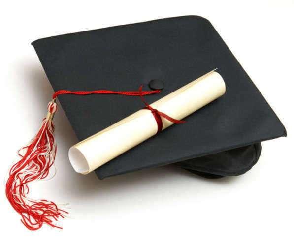Choosing Top Law Schools