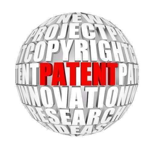 How To Patent An Idea