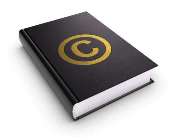 Knowing the Responsibilities and Organization of the Copyright Office