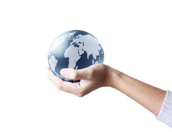 Guide to Finding International Lawyer