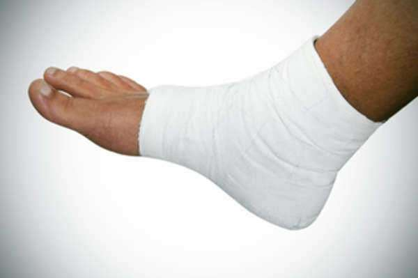 Workers Compensation Law Firm
