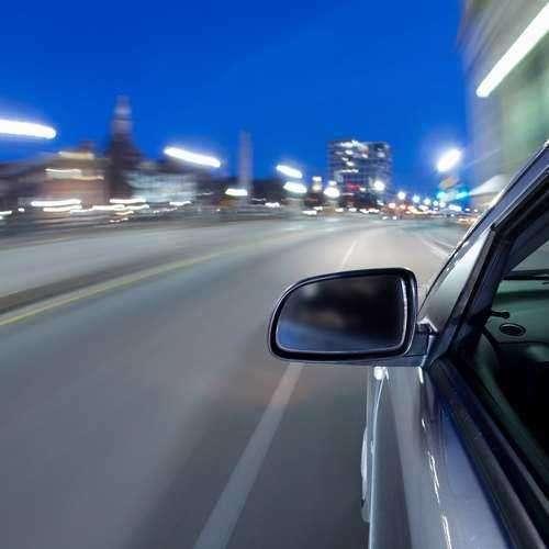 Vermont Traffic Fines
