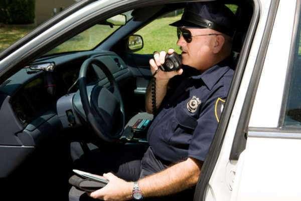 Minnesota Traffic Fines