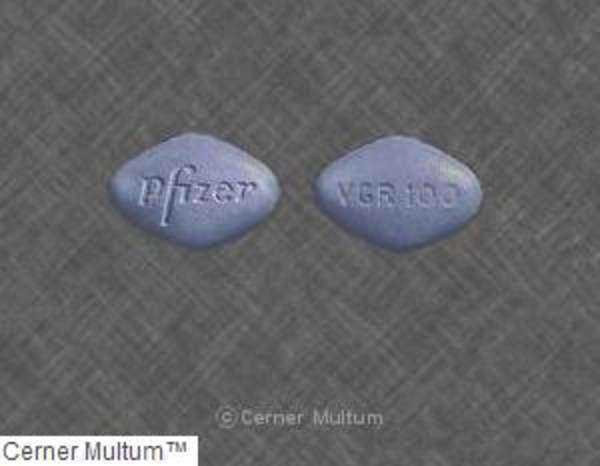 Viagra: What You Should Know