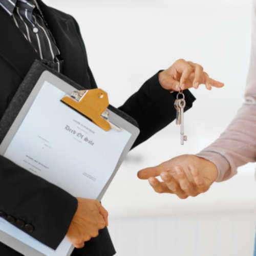 Nevada Landlord Tenant Law