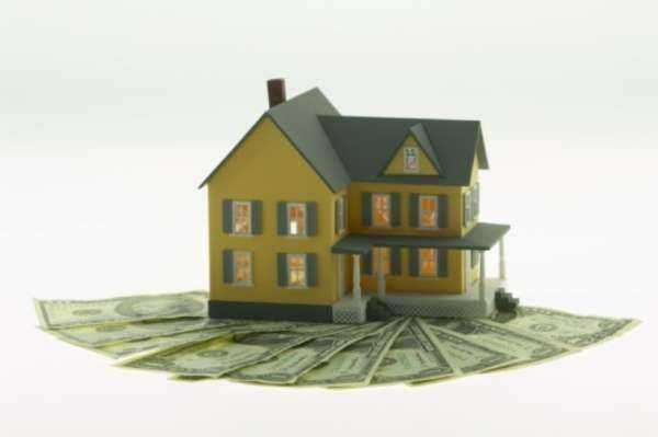 Understanding a Lien on Property