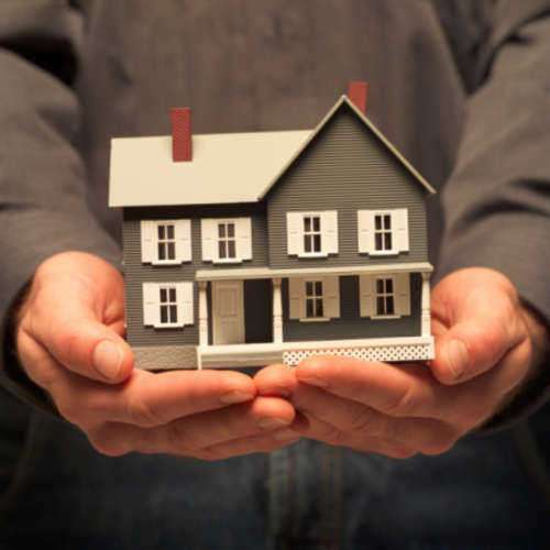 What Do You Need to Know About Property Insurance Fraud