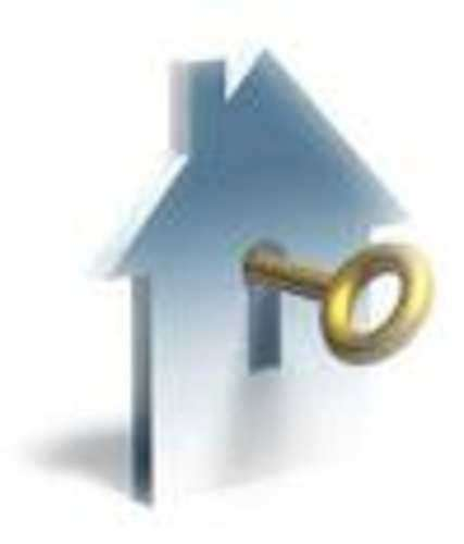 Can Real Estate Be Included in an Inheritance?