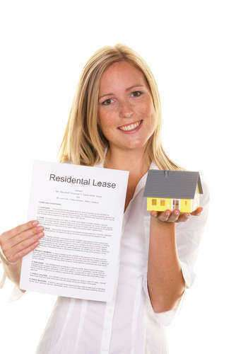 Uniform Residential Landlord and Tenant Act Text