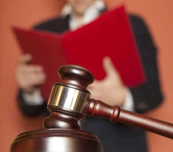 Pregnancy Discrimination Case Settled, EEOC Hits Hard