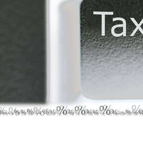 The Different Types of Income Tax
