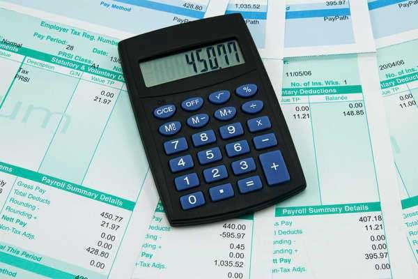 Pennsylvania Tax Forms