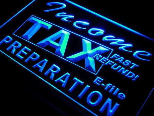 Understanding Your Tax Rebate