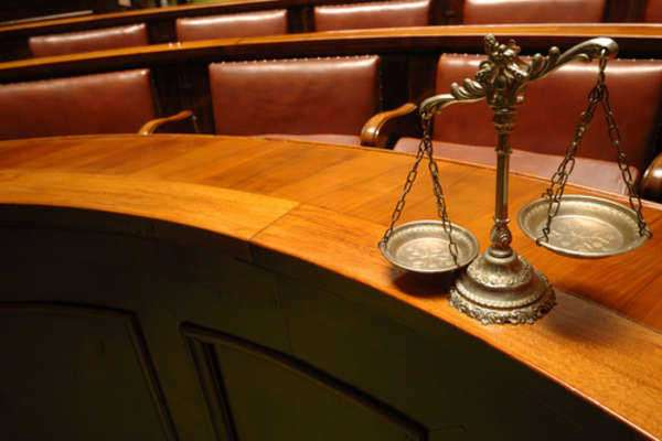 How Can a Defendant Plead?